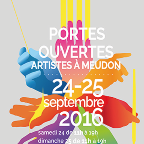 Centre Art Culture Meudon